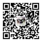 Beplayapp体育beplay体育官网具二维码.jpg